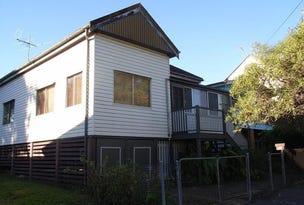 85 Cricket Street, Petrie Terrace, Qld 4000