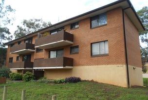 2/44 Putland Street, St Marys, NSW 2760