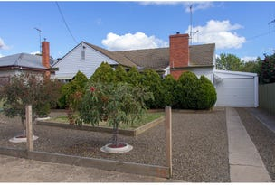 10 Newlyn Street, Shepparton, Vic 3630