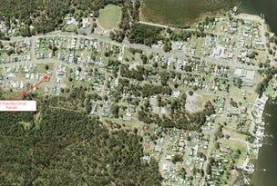 72 Peachey Circuit, Karuah, NSW 2324