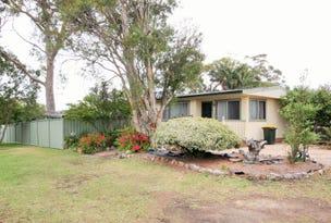 7 Eagle Place, Sanctuary Point, NSW 2540