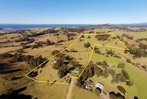 123 Brushgrove Lane, Central Tilba, NSW 2546