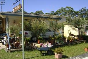 65 charlotte place, Kincumber, NSW 2251