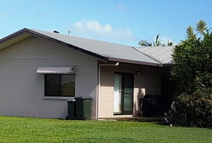 1/180 MOURILYAN Road, East Innisfail, Qld 4860