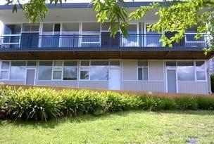 22 Lewin Street, Inverell, NSW 2360
