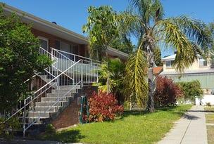 7/32 Cunningham Terrace, Daglish, WA 6008