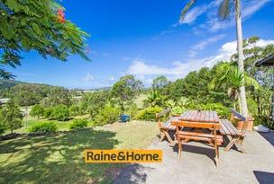 204 Kanes Road, Round Mountain, NSW 2484