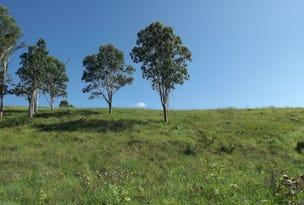 1185 Collins Creek Rd, Kyogle, NSW 2474