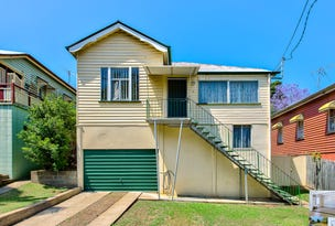 3 Oakwal Terrace, Windsor, Qld 4030