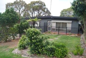 50 Graham Street, Glendale, NSW 2285
