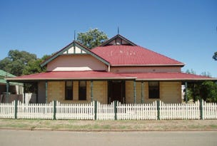 28 Clifton Road, Jamestown, SA 5491