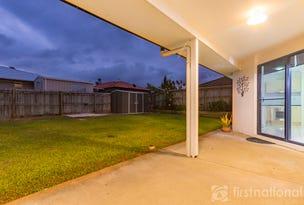 14 Flinders Ave, Beerwah, Qld 4519