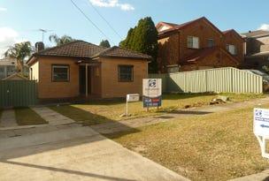 11 Jean Street, Greenacre, NSW 2190