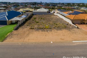 20 Rother Road, Cape Burney, WA 6532