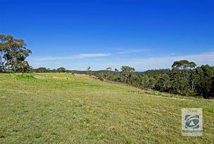46 Idlewild Road, Glenorie, NSW 2157