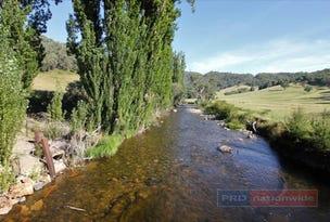 1757 Goobarragandra Road, Tumut, NSW 2720