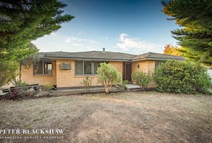17 Clermont Street, Fisher, ACT 2611