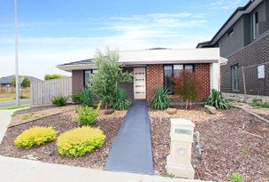 52 Mosaic Drive (Lot 410), Lalor, Vic 3075