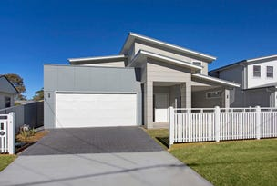 6 Beach Street, Minnamurra, NSW 2533