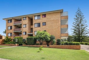 13/109 Bridge Street, Port Macquarie, NSW 2444