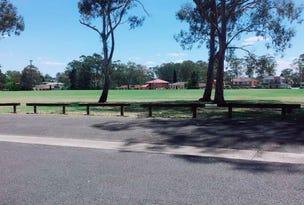 8/15-19 Fourth Ave, Macquarie Fields, NSW 2564
