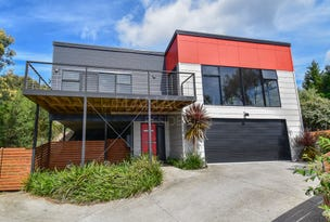 2/3 Newlands Street, Trevallyn, Tas 7250