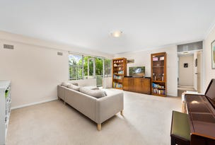 3/105A Darling Point Road, Darling Point, NSW 2027