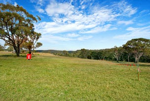 Lot 5 at 46 Idlewild Road, Glenorie, NSW 2157