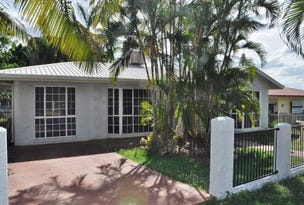 16 Towers Street, Charters Towers, Qld 4820