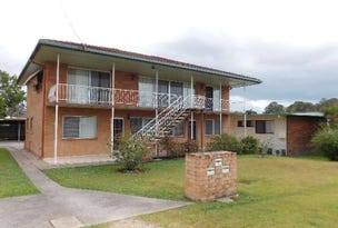 18 Stapleton Avenue, Casino, NSW 2470