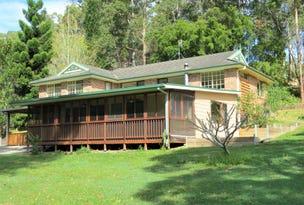 10 Ridgewood Drive, Raleigh, NSW 2454