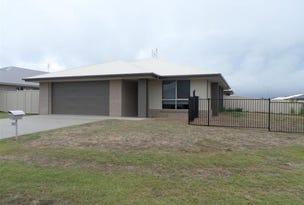 Unit 1/63 Acacia Drive, Miles, Qld 4415