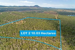 Lot 2 Eucalypt Glade, Limestone Creek, Qld 4701