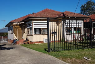 Front House/65 Camden St, Fairfield Heights, NSW 2165