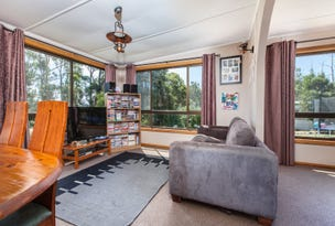 40 Macdonalds Road, Premaydena, Tas 7185