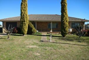 18 Blessing, Glen Innes, NSW 2370