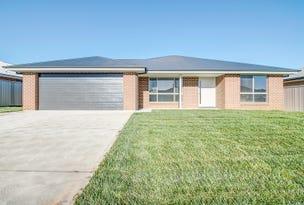 32 Rothery Street, Eglinton, NSW 2795