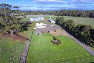 190 Black Swamp Road, Bungaree, Vic 3352