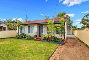 5 Lucas Crescent, Berkeley Vale, NSW 2261