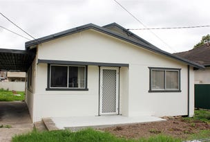 86 CARDWELL ST, Canley Vale, NSW 2166