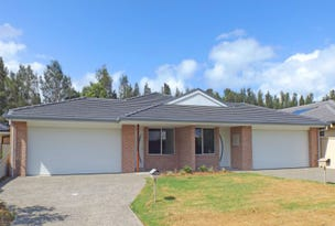 1/3a Buchan Close, Lake Cathie, NSW 2445