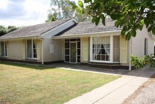38 Boger Street, Benalla, Vic 3672