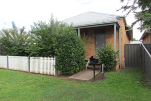 1/21 Pitt Street, Singleton, NSW 2330