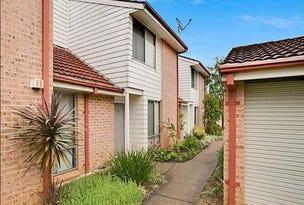 13/11 Mundarda Place, St Helens Park, NSW 2560