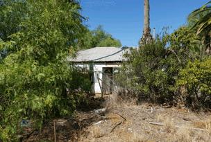 2942 TALLIMBA ROAD, Tallimba, NSW 2669
