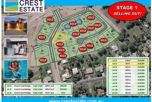 Lot 31 Serenity Drive, Southside, Qld 4570