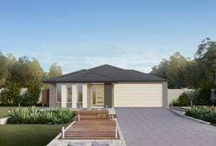 Lot 49 Proposed Road, Box Hill, NSW 2765