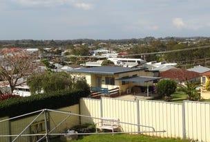 76 Wallace Street, Macksville, NSW 2447