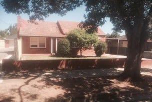 2 Madge Street, Blair Athol, SA 5084