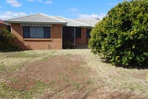 16 Doyle Street, Scone, NSW 2337